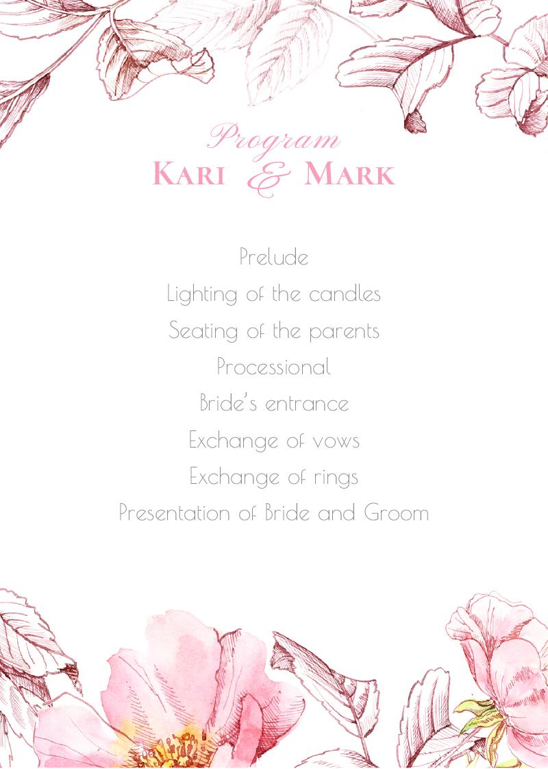 Briar - Information Card