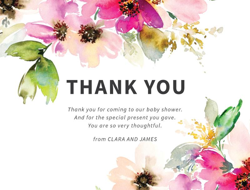 Thank U Letter For Teacher
