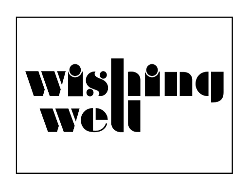 Pop Fizz Clink - Wishing Well