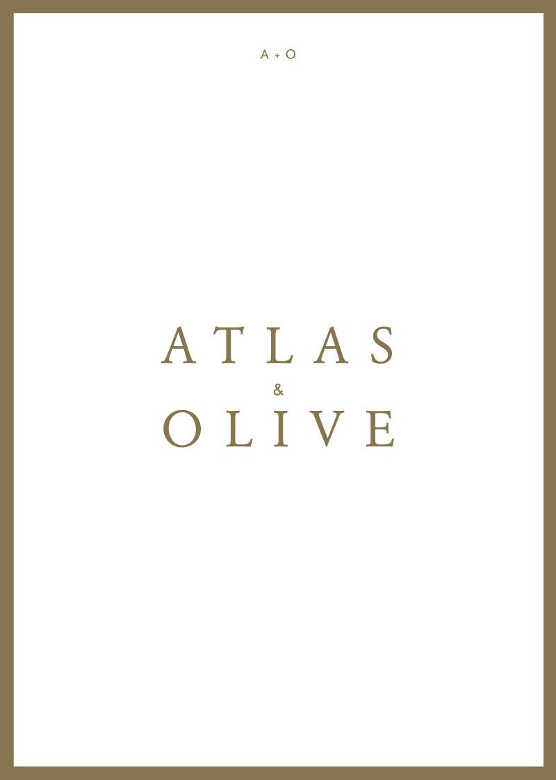 Atlas - RSVP