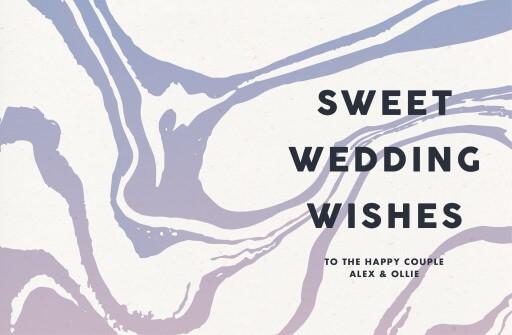 Swala - wedding cards