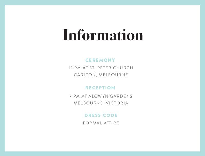 Pastel Pantone - Information