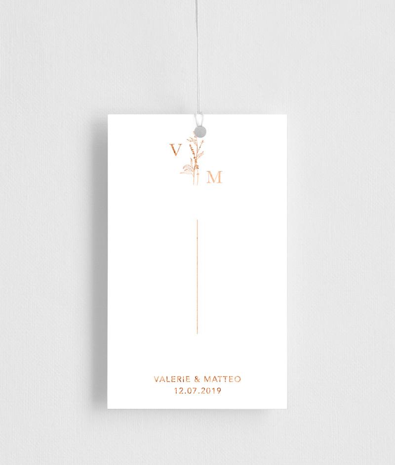 Dark Romance - Gift Tags