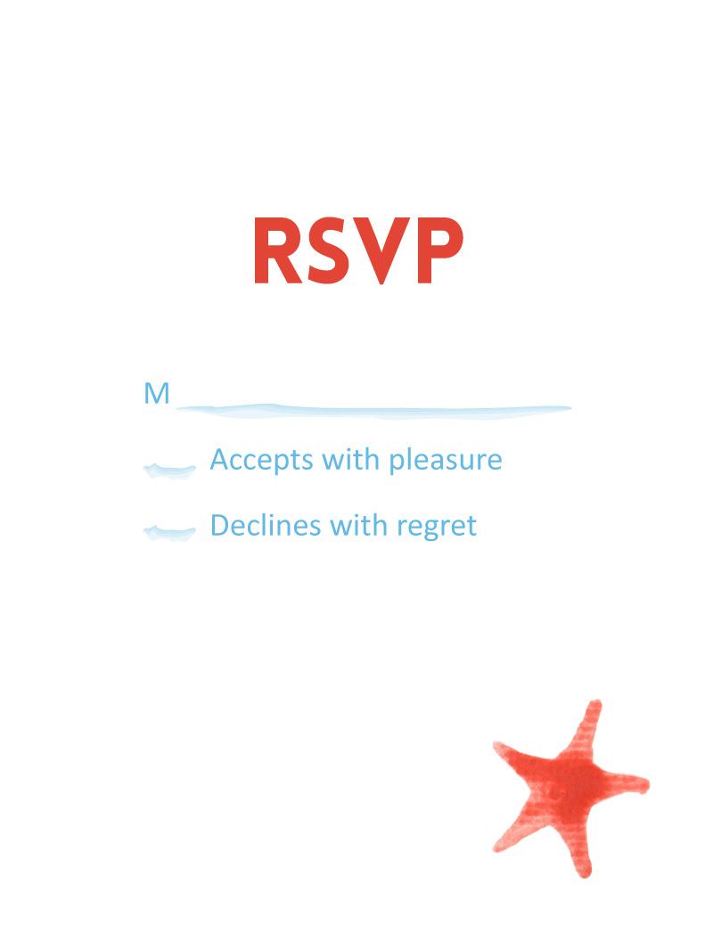 wedding invitations u0026 cards by eveline