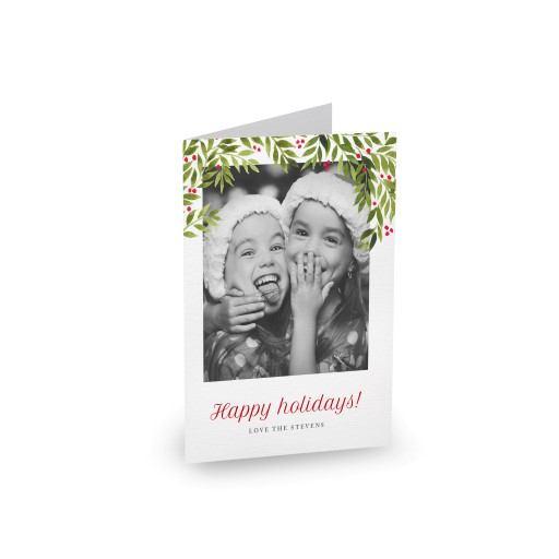 Tis the Season - Christmas Cards