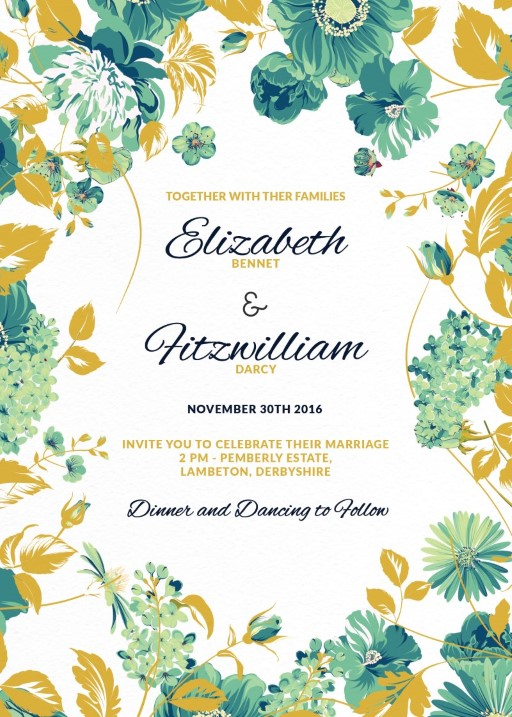 wedding invitations australia wedding invites cards