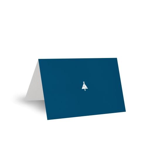 Xmas 1 - christmas cards