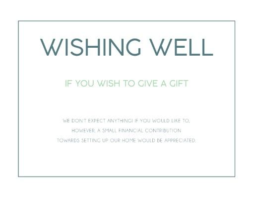 Image Result For Wedding Wishes One Line