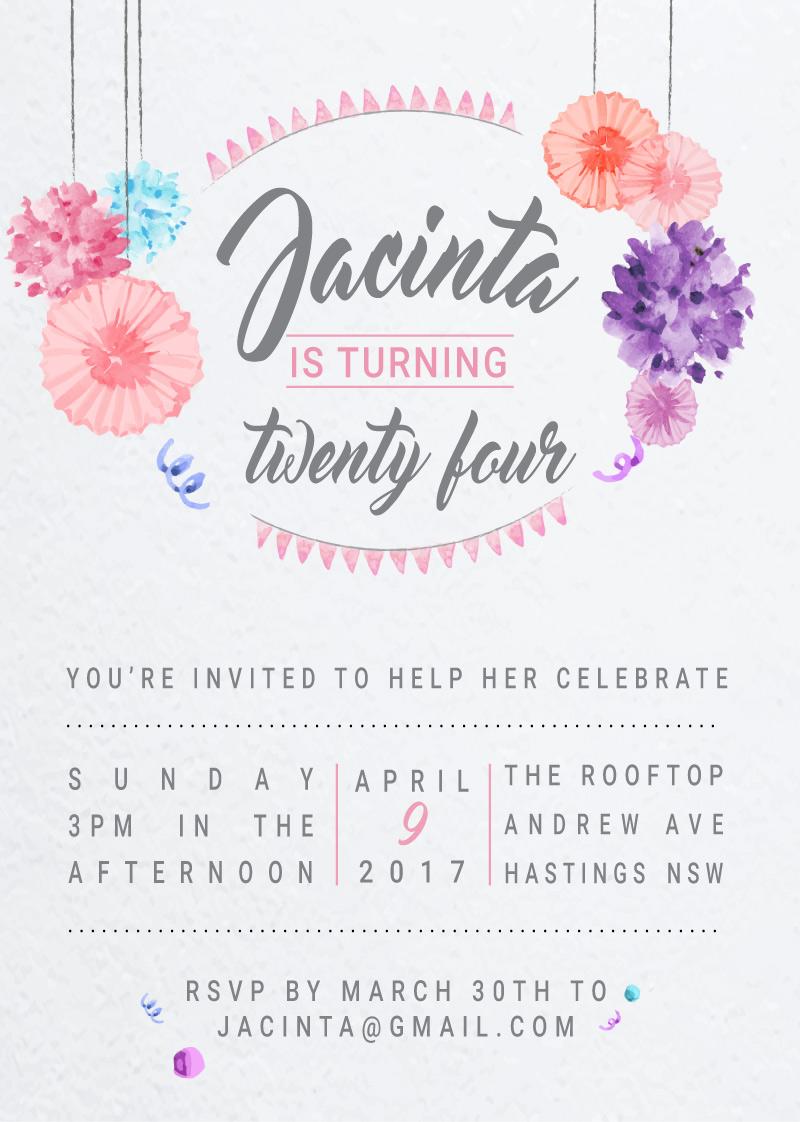 Wedding Invitations & Cards By Karen