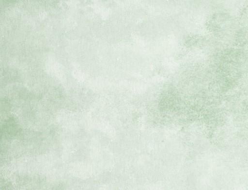 White floral - RSVP Cards