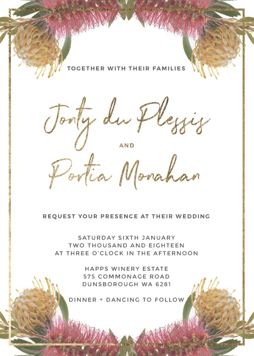 Wedding Invitations, Wedding Invites, & Wedding Cards