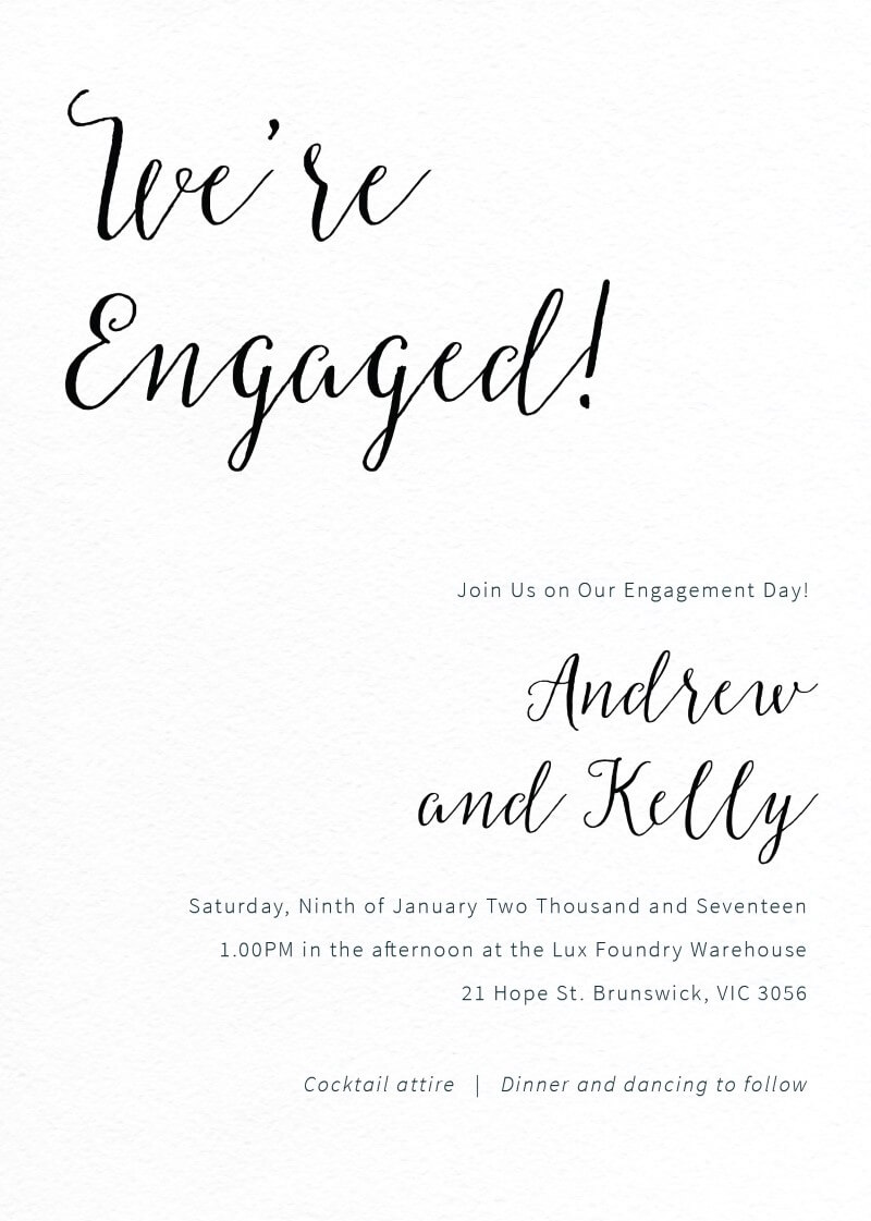 Corporate Anniversary Invitation Quotes Images - Invitation Sample ...