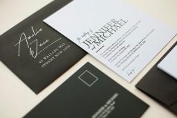 design set