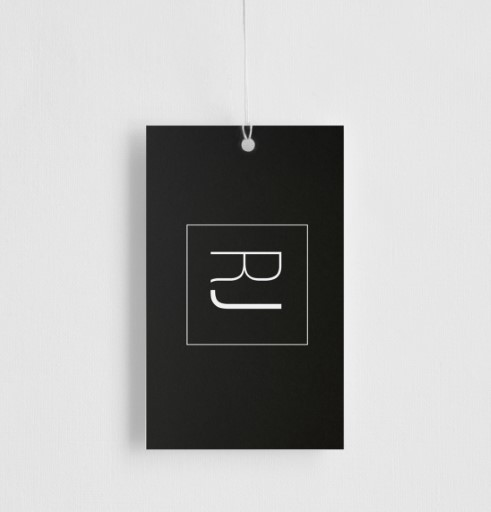 Simple is Best - Gift Tags