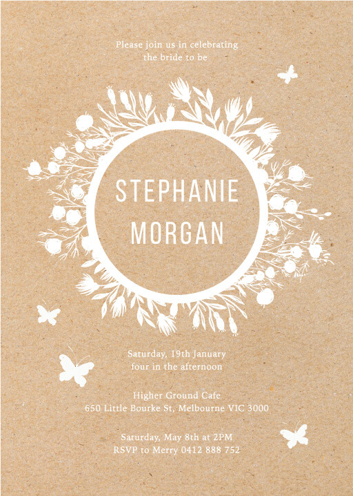 come and go bridal shower invitation wording and 49 bridal shower invitation wording hosted by bridesmaids