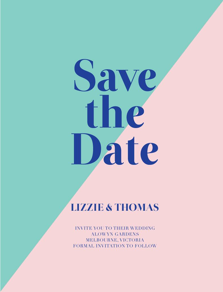 modern save the date save the date invitations