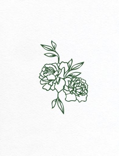 Botanica - Save The Date