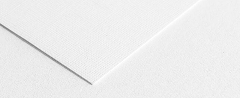 Paperlust Linen (S)