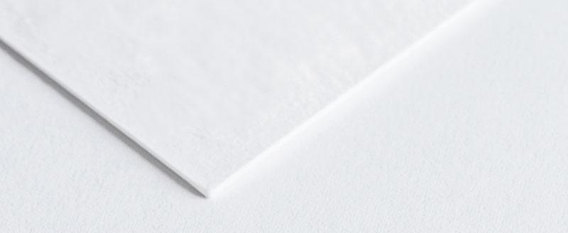 Paperlust Beige