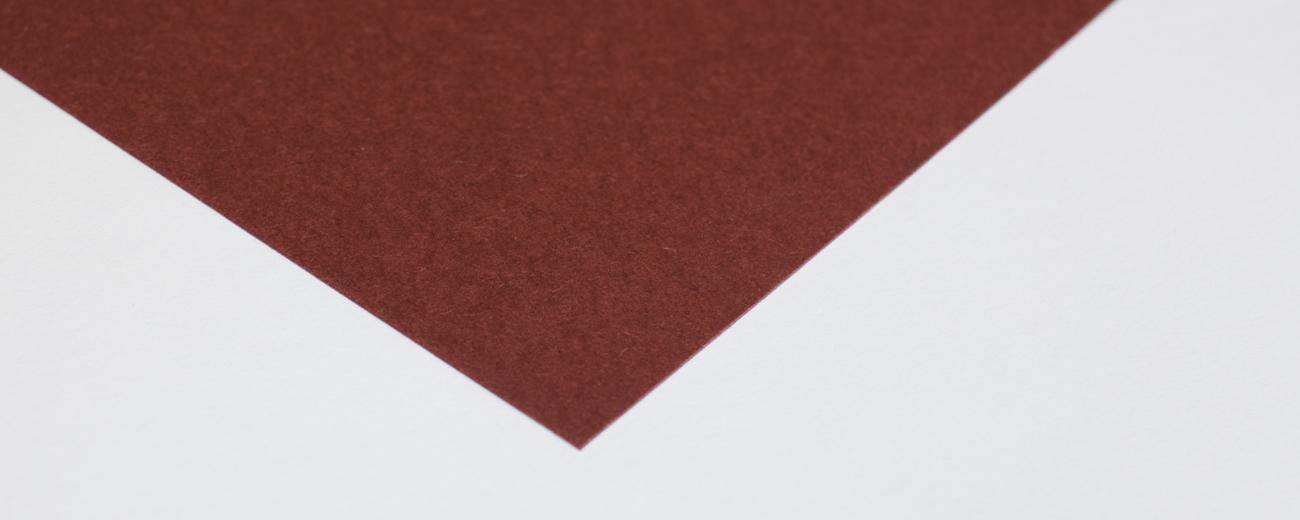 Paperlust Burgundy