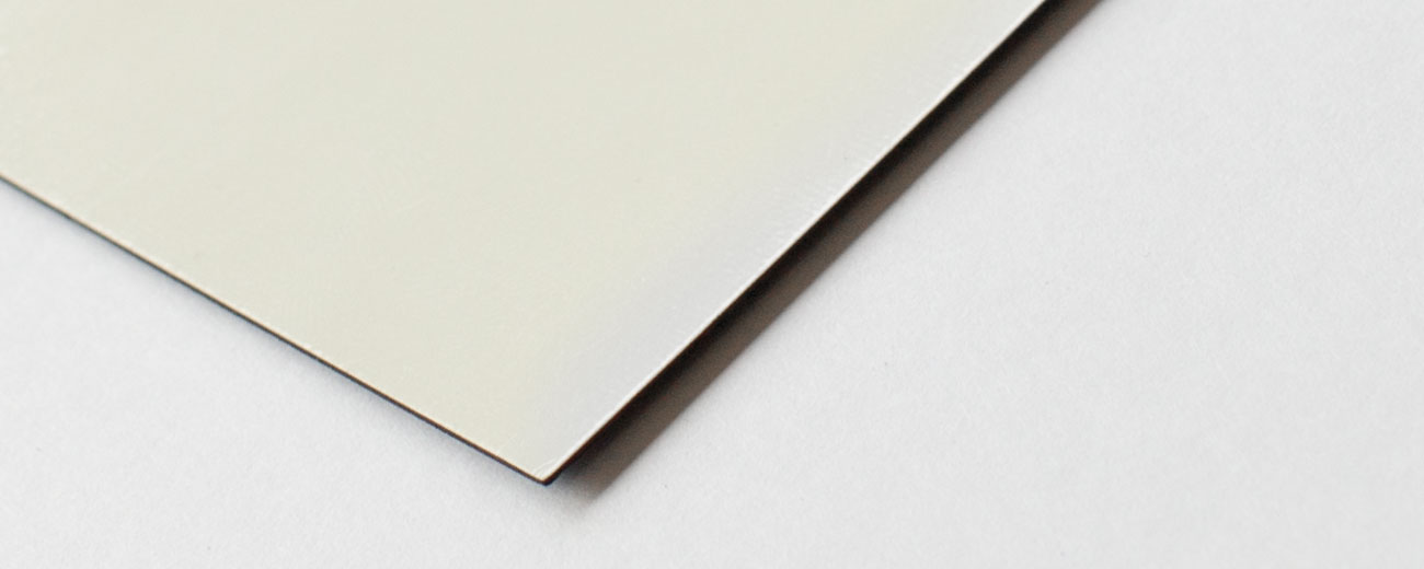 Paperlust Magnet