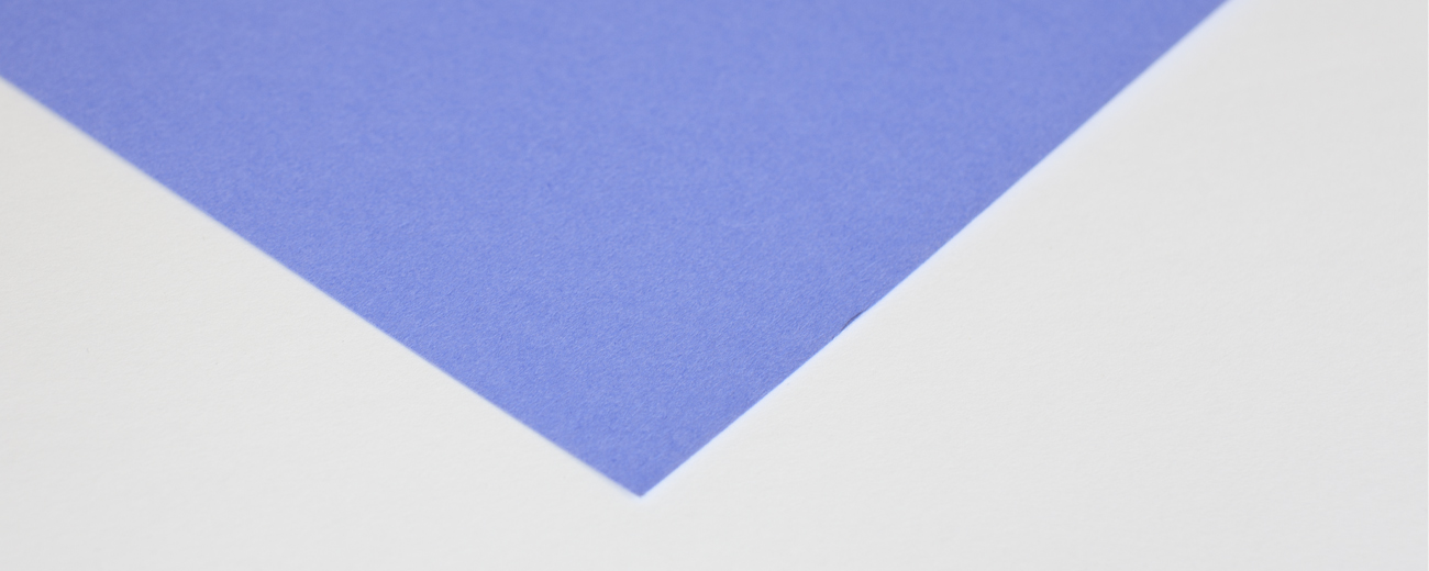Paperlust Violet
